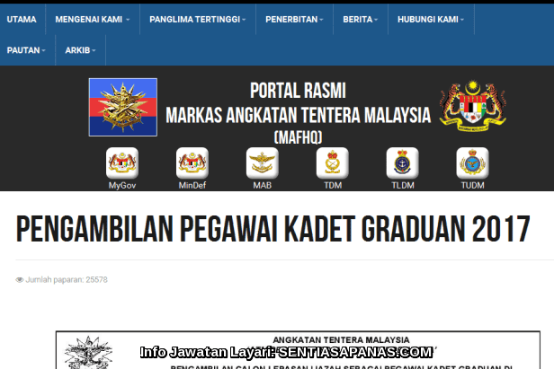 KADET ATM 2017.PNG