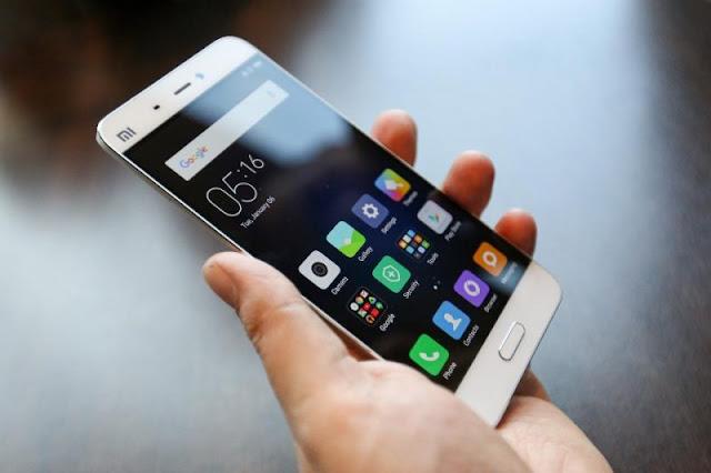 Tips Bermanfaat Sebelum Membeli Gadget Murah di Internet