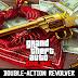 كيف تحصل على مسدس Red Dead Redemption 2 فى GTA Online