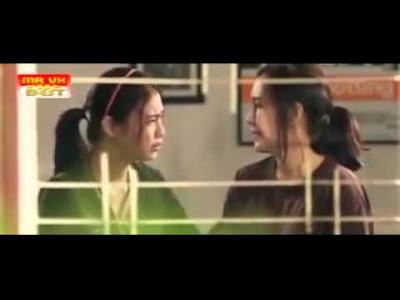 Film SEMI Indonesia Terbaru 2016 Gratis
