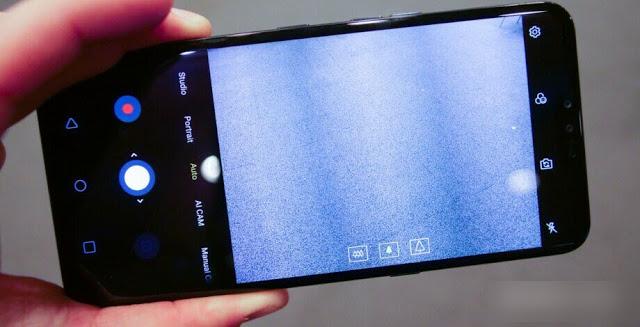 تعرف على مشروع CameraX من غوغل الذي سيجعل كاميرة هاتفك احترافية حتى وإن كان هاتفك قديم جدا