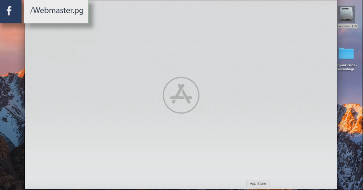 Drawing Line Xcode : 1. ios 11 application development installing xcode 9 priyank gada