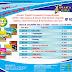Buku PAUD Harga Rp90000,- / paket  ~ BUKU PAUD TK tematik 2017
