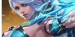 Download Game  Mobile Legends: Bang Bang Mod APK v1.2.24.2103 Update Full Hack + Cheat Terbaru