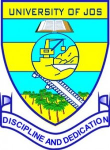 33 UNIJOS Graduates Bag First Class Degrees