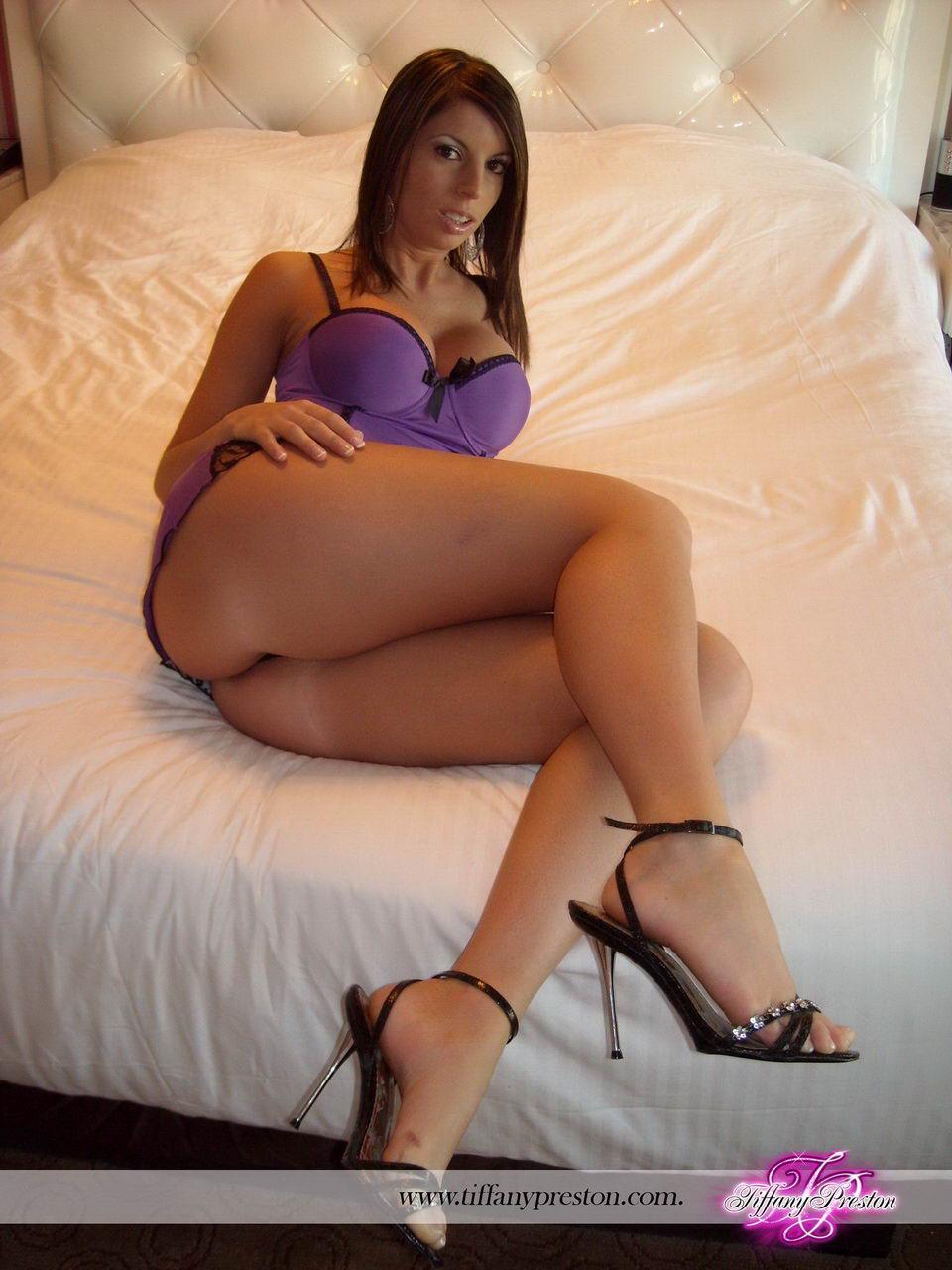 Musas Del Porno Anos 60 criticas a musas porno: enero 2012