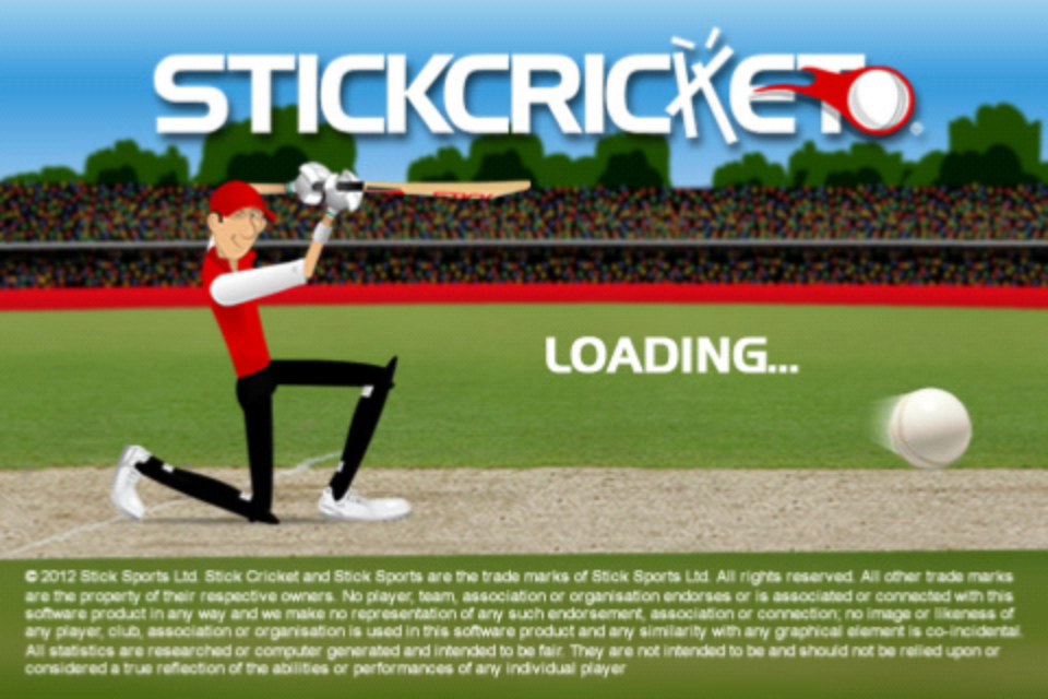 Hack Stick Cricket All Version Cydiaplus