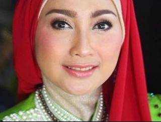 Download Lagu Mp3 Dangdut Hits Desy Ratnasari Full Album Paling Populer Sepanjang Masa Lengkap