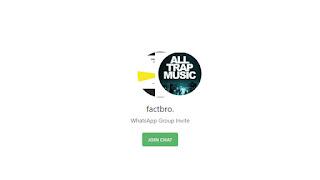 Factbro whatsapp group