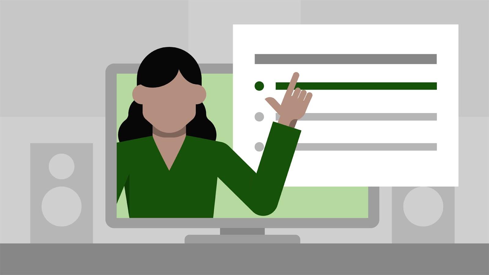 Belajar SEO: Mengenal SEO On Page & Off Page Lebih Dalam 5