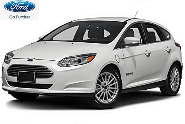 2016 ford focus electric review redesign powertrain and price ford. Cars Review. Best American Auto & Cars Review