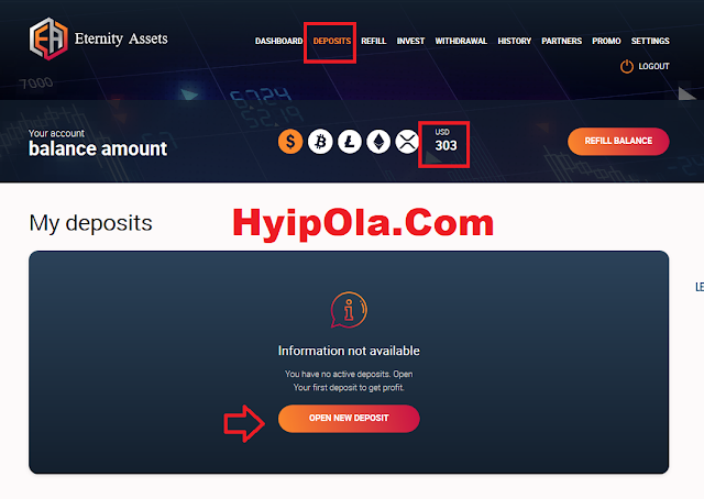 https://eternity-assets.com/?upline=hyipola