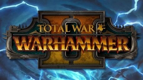 Steamclient64.dll Total War Warhammer 2 Download | Fix Dll Files Missing On Windows And Games