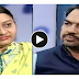 Exclusive Interview with Deepa | TAMIL NEWS
