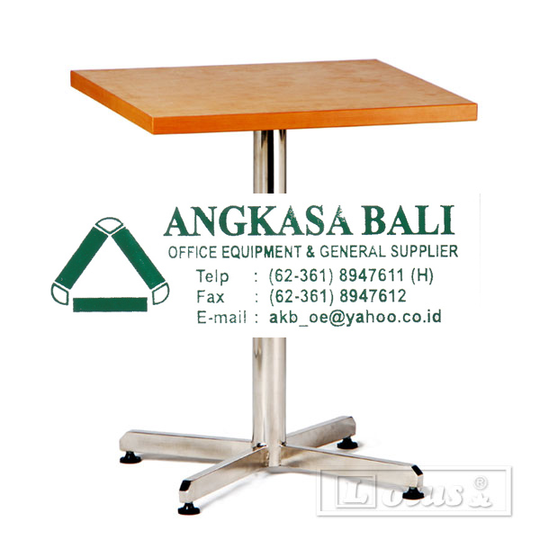 Angkasa Bali Furniture Distributor Alat Kantor Jual Kursi