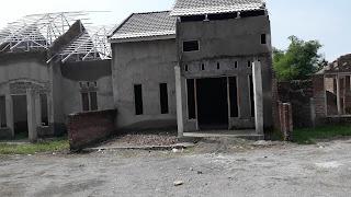 rumah minimlis