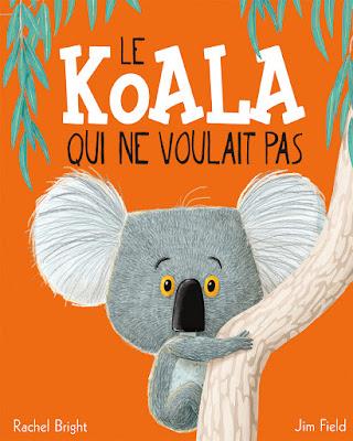 http://www.scholastic.ca/editions/livres/view/le-koala-qui-ne-voulait-pas