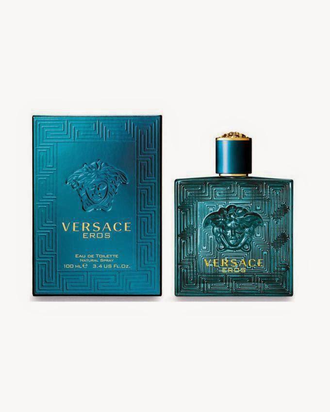 Elizabeth Arden Green Tea Perfume Price