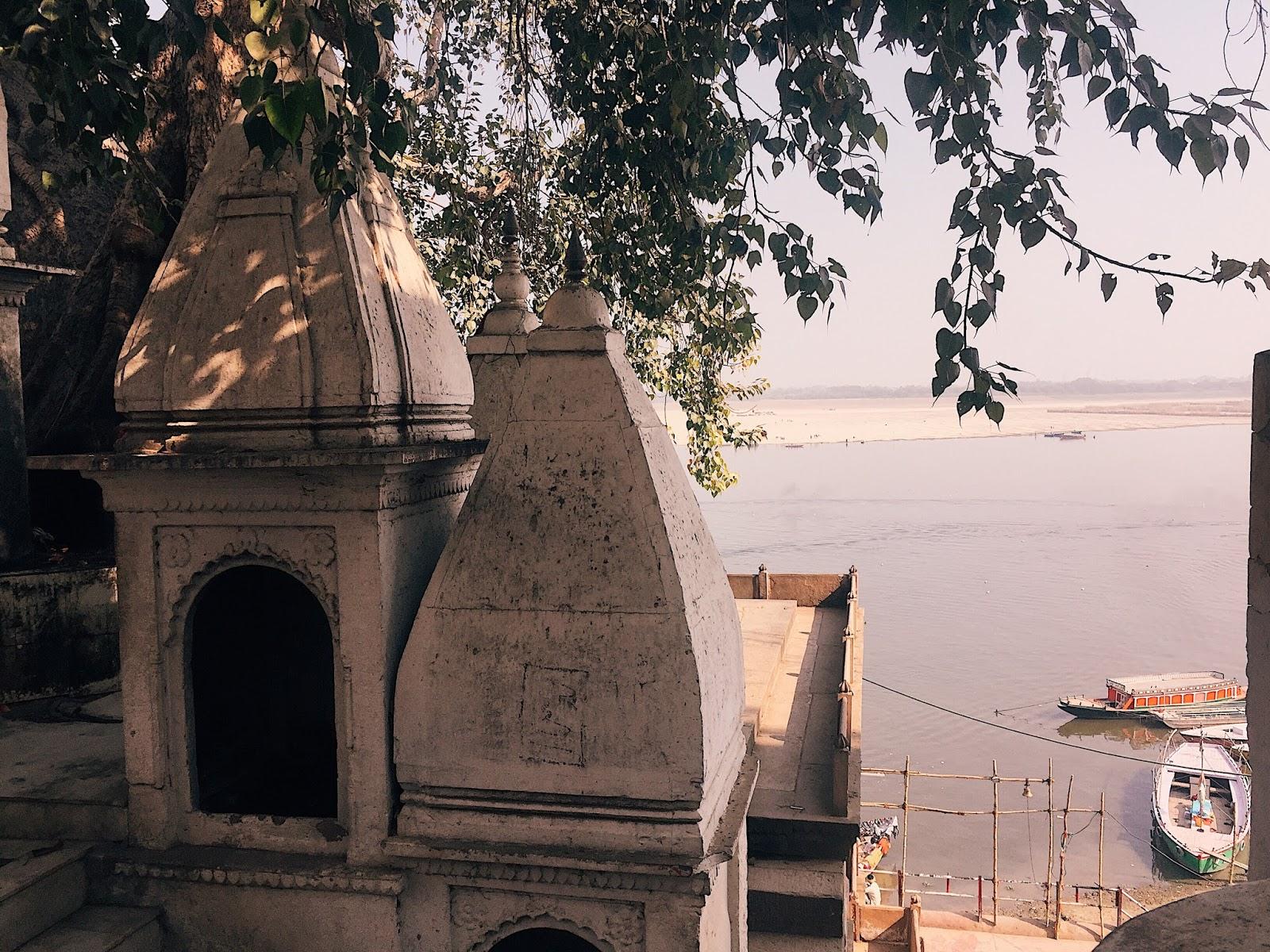 tulsi ghat,varanasi travel guide, vranasai information, tips on varanasi, travel varanasi, spiritual capital of india, city of temples, indian travel blogger, uk blog, benares travel