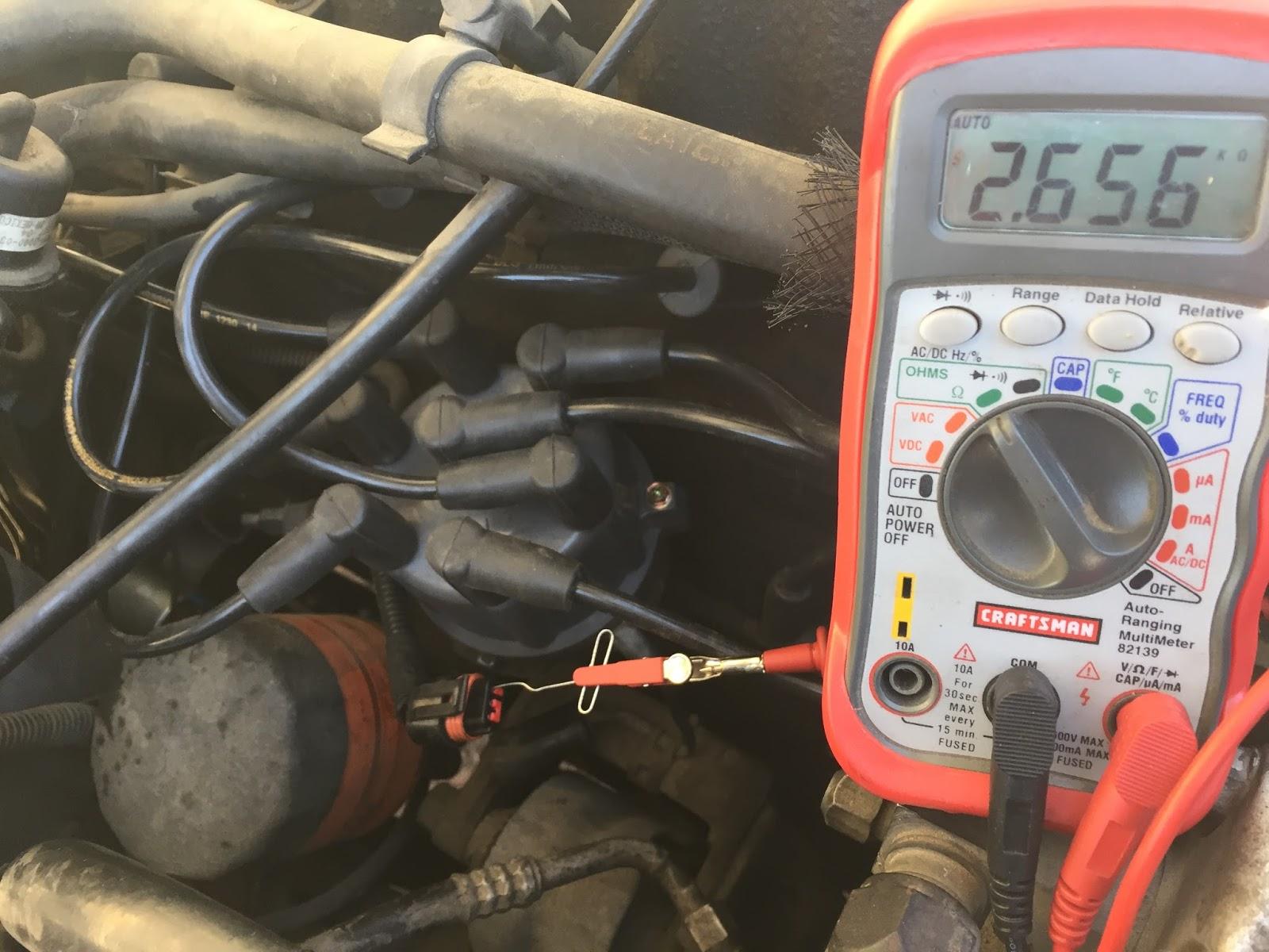 1991 XJ Crank No Start (CPS Wiring Bad Ground) - JeepForum com