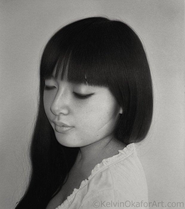 06-Mana-Kelvin-Okafor-Realistic-Pencil-Drawing-Portraits-www-designstack-co