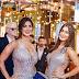 موقع ستارز اونلاين يهنىء النجمه رانيا منصور و اختها نورهان بعيد ميلادهما