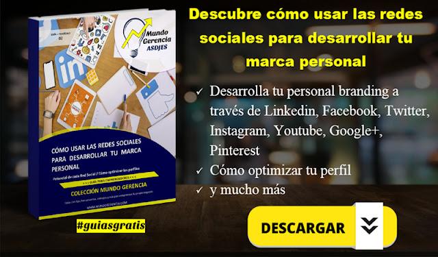como-usar-las-redes-sociales-para-tu-marca-personal