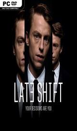 51bUbkH - Late.Shift-SKIDROW