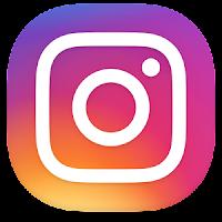 Instagram v9.1.5 Apk