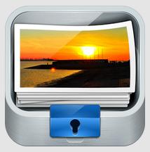 تطبيق مجاني لإخفاء الصور الشخصية ومقاطع الفيديو عن أعين المتطفلين لأندرويد و Hide pictures - KeepSafe Vault 3.9.1 APK iOS