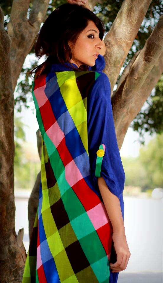 Sheenz Latest Winter Collection 2012 For Girls | Casual And Ready ...
