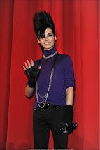 Tokio Hotel Malaysia Hq Arthur Und Die Minimoys 2