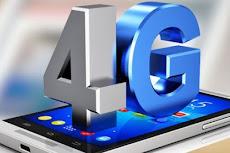 Akibat dan Cara Memakai Sinyal 4G Only di HP Android