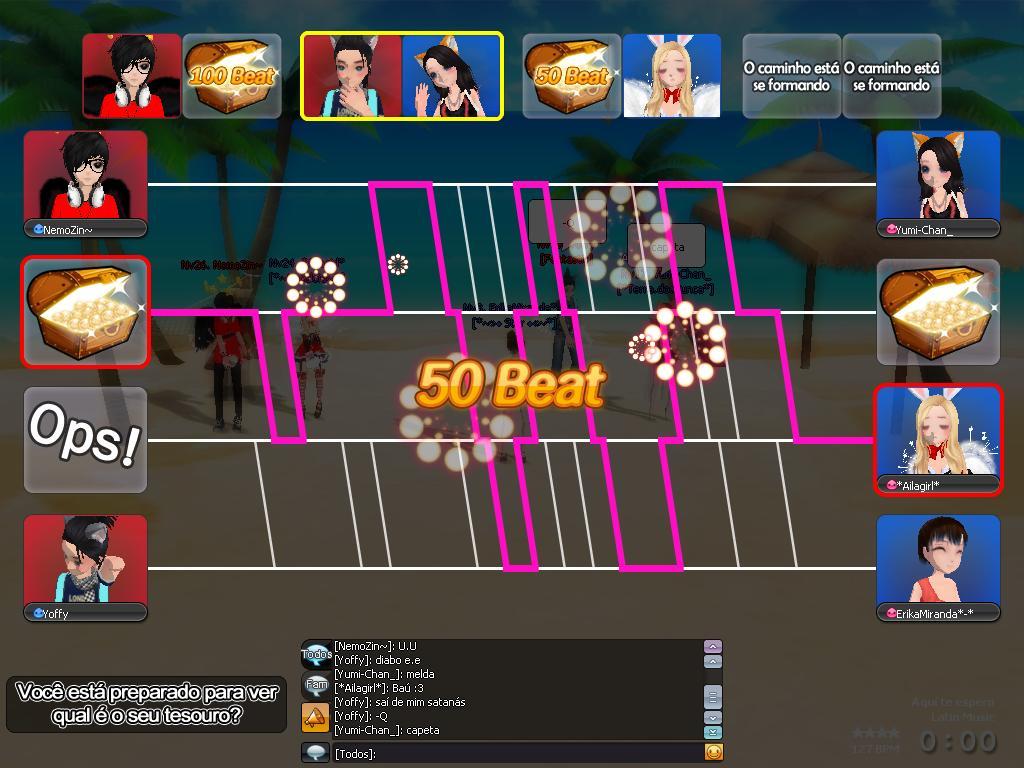 Batalha de beyblade-jogo online dating