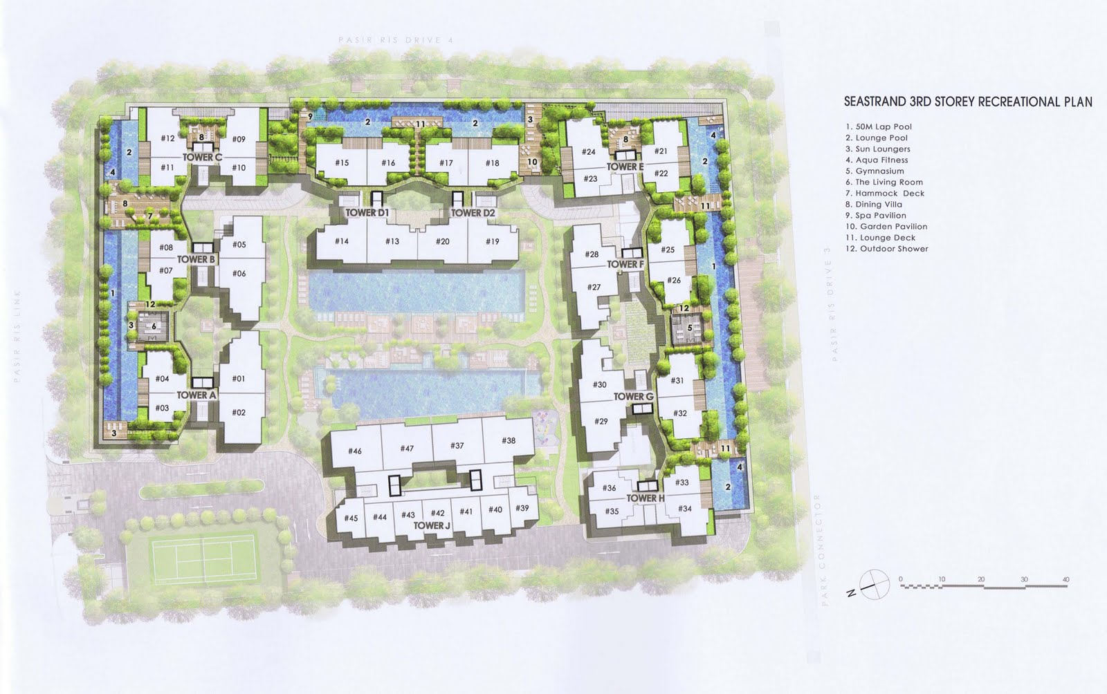West Quay Floor Plan Property That Beautiful Disaster Agustus 2011