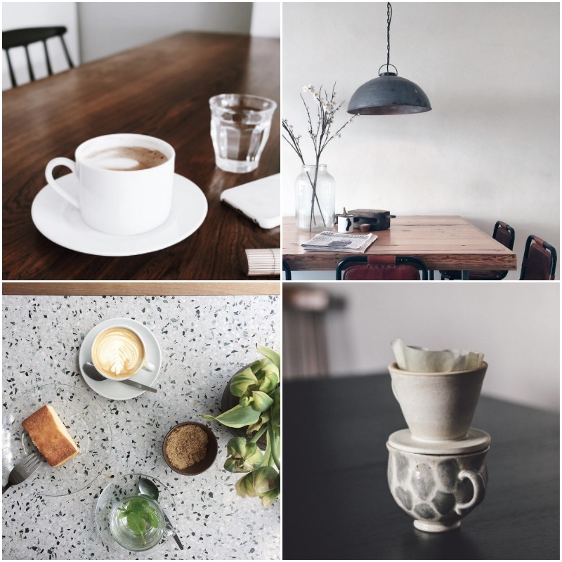 coffee, cafe culture, stylemycoffee, todaymycoffee, giveaway