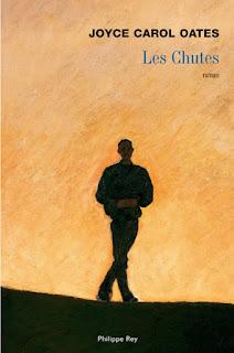 Photo de couverture Avis Critique Philippe Rey ISBN 978-2-84876-034-6