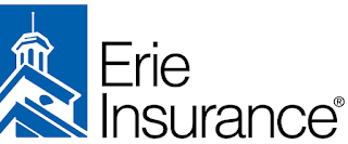 ERIE CAR INSURANCE COMPANY
