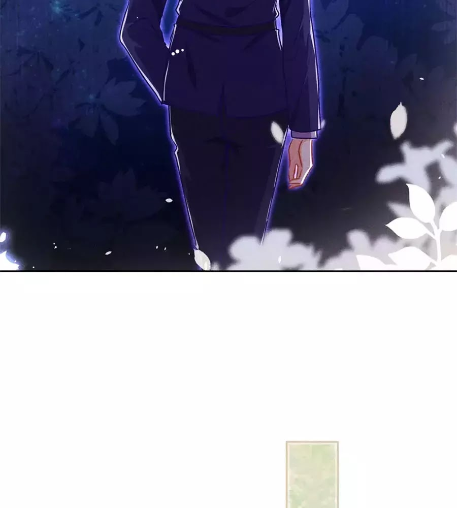 Thiếu Soái, Vợ Anh Muốn Lật Trời! Chapter 43 - Trang 46