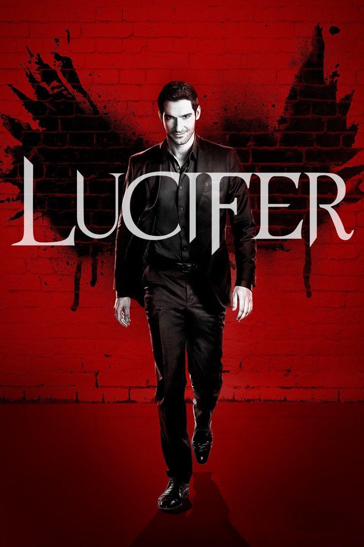Lucifer Online Subtitrat