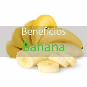 banana e saúde