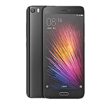 Spesifikasi Lengkap Harga Baru Xiaomi Mi 5