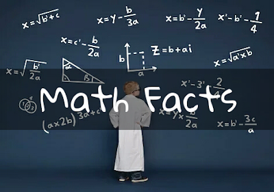 Important Maths Questions Facts Tricks Code in hindi