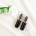 Drugstore Gem: Wet n Wild Megalast Lip Color Review