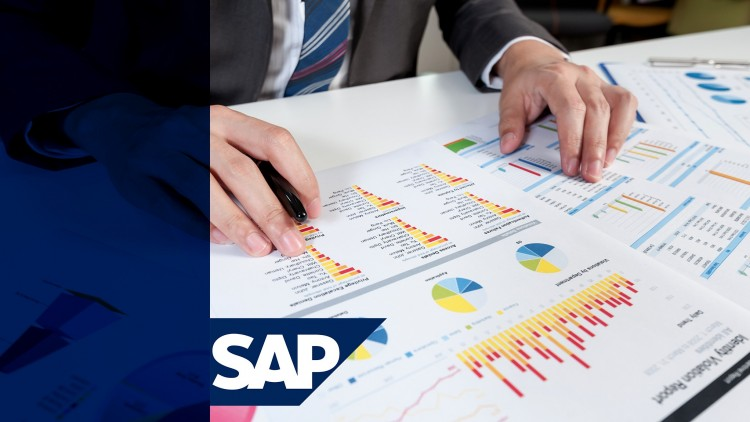 50% off SAP - SAPUI5, Fiori and new UX - Getting Started