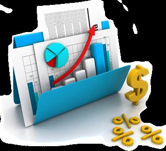Ventajas de las inversiones financieras