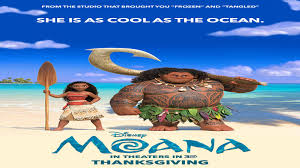 Watch Moana 2016 English Full Movie Download Online Free
