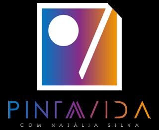 PINTAAVIDA