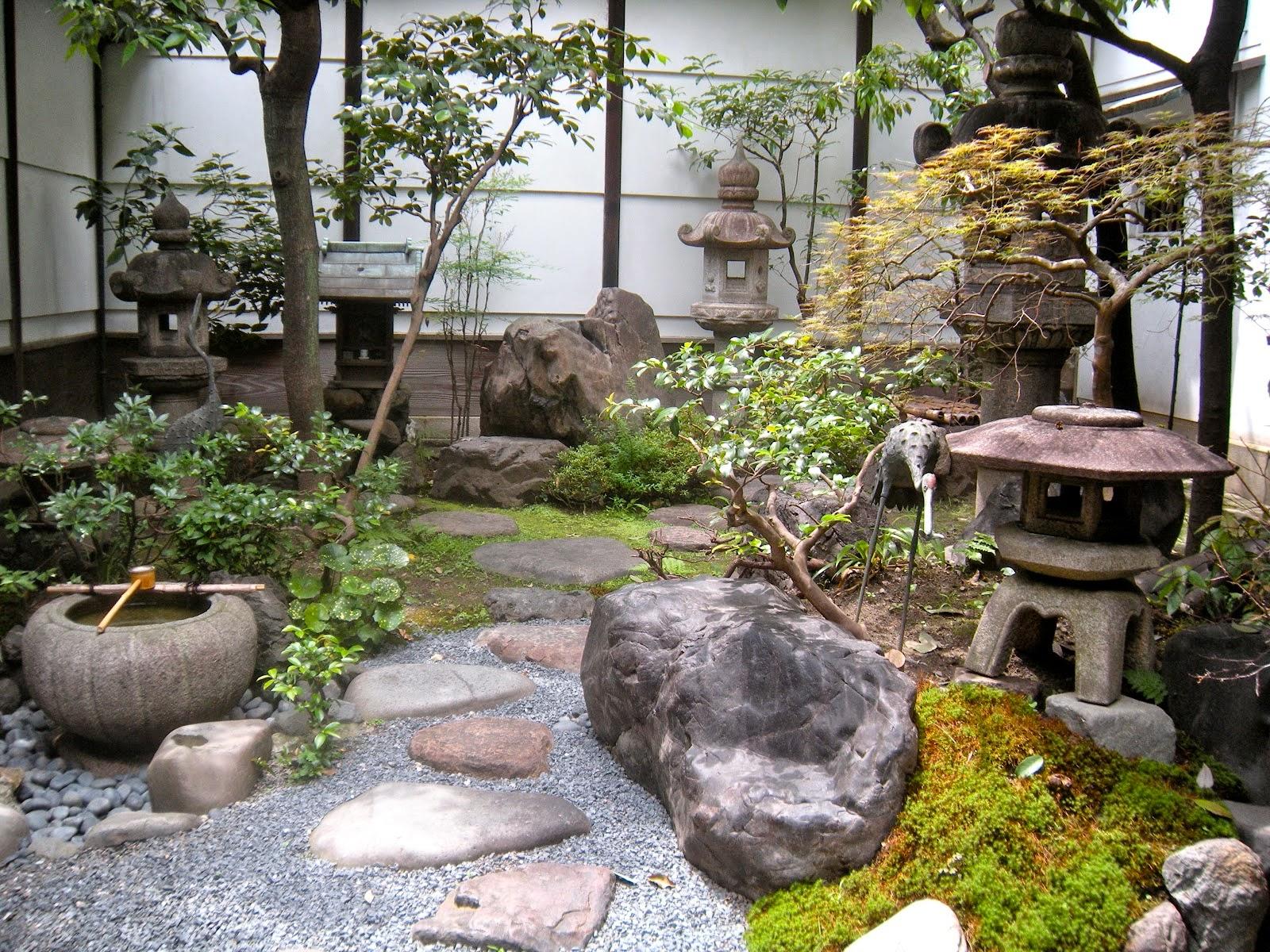 Il mio meraviglioso giappone laghi mari giardini e isole for Garden giardini
