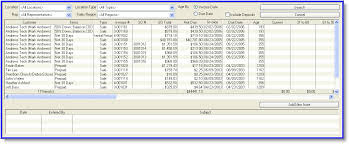 Accounts Receivable Test Answer 2013